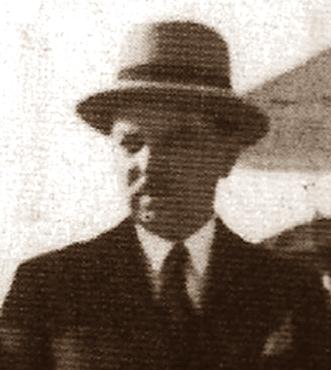 Demétre Chiparus